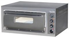Печь электрическая Ш 43 для хлебобулочных и кондитерских изделий