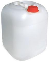 plastikovaya-kanistra-21.5-euro