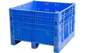 plastikovi-konteiner-10-112-OM