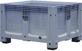 plastikovi-konteiner-B-BOX-1210-P