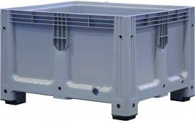plastikovi-konteiner-B-BOX-1210-S