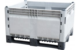 razbornoi-konteiner-KitBin-splo