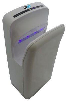 Рукосушитель электрический BXG-JET 7000