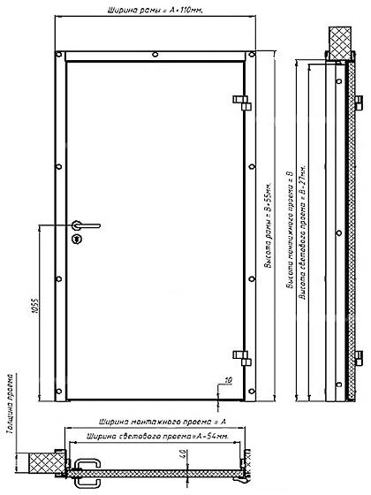 shema-texnologicheskoj-dveri
