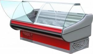 vs-5-200-xolodilnaya-vitrina-titanium-srednetemperaturnaya