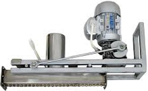 smennyj-uzel-dekorirovaniya-na-400-i-600-mm