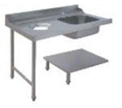 stol-river-150-elettrobar