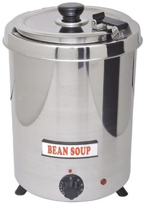 Супница (подогреватель супа) SB-5700S