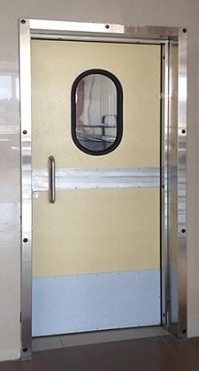 texnologicheskie-medicinskie-dveri-specialnogo-naznacheniya
