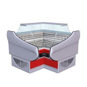 vs-5-uv-xolodilnaya-vitrina-titanium-srednetemperaturnaya-vnutrennij-ugol-segment-oxlazhdaemyj
