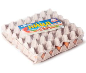 Прокладка под яйцо