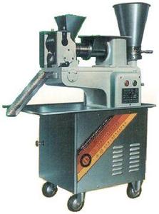 Автомат пельменный JGL-120-5B