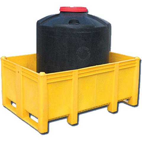 kontejner_dlya_lokalizatsii_razliva_tzh_1100_litrov