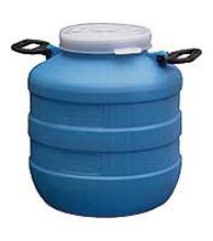 Пластиковая бочка-бидон 30 литров