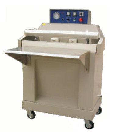 Вакуум-упаковочная машина DZ-800 W