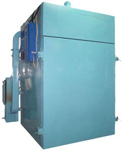 kamera-termodymovaya-ktd-1000