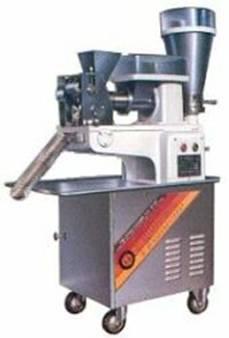 Пельменный аппарат JGL