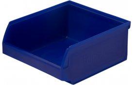Пластиковый ящик для склада 107 х 98 х 47 Арт.5000