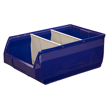 Разделитель для ящика Арт.5005-2