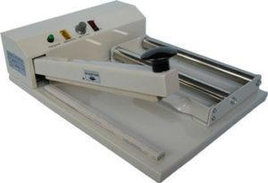 Ручной запайщик пакетов SP-600