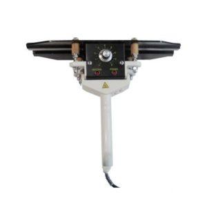 Ручной запайщик с постоянным нагревом FKR-200