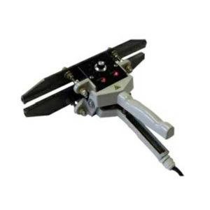 Ручной запайщик с постоянным нагревом FKR-300