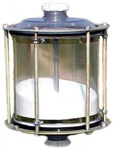 Фильтр молочный Ф-01М