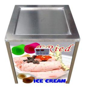Фризер для жареного мороженого B-500S