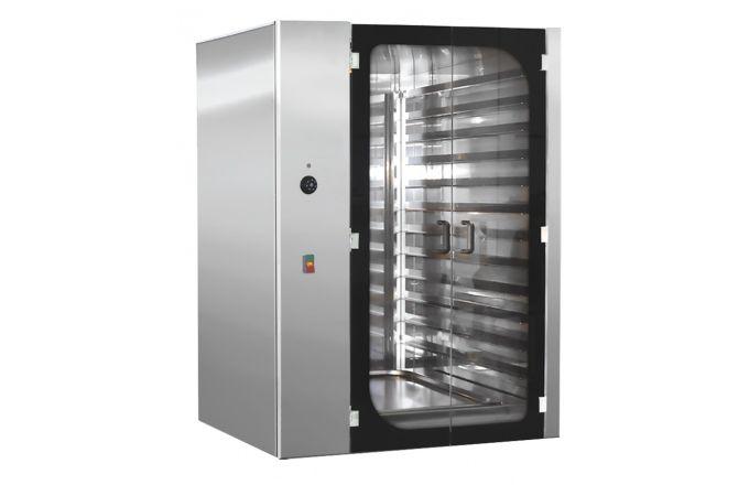 Шкаф расстойный электрические Бриз 3.0