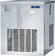 SIMAG SPN 405 AS без бункера