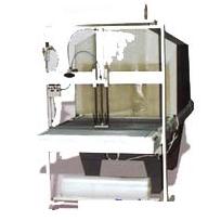 Аппарат термоусадочный ТПЦ-550М1