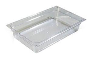 Гастроемкость P 1/3 Н-100 поликарбонат