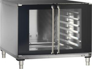Шкаф расстоечный UNOX XL 413
