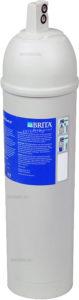 Сменный картридж Brita Finest C150