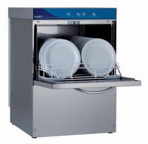 Фронтальная посудомоечная машина FAST 161-2 DP