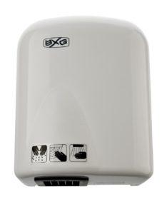 Рукосушитель электрический BXG-165