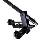 Заточные станки для решеток и ножей волчка СЗВ-03