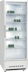 Шкаф холодильный Бирюса 460H-1
