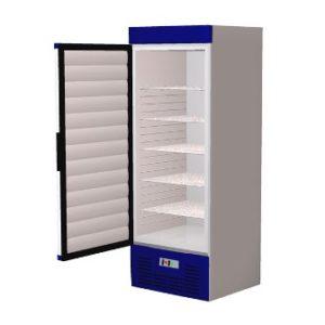 Шкаф холодильный Рапсодия R750M