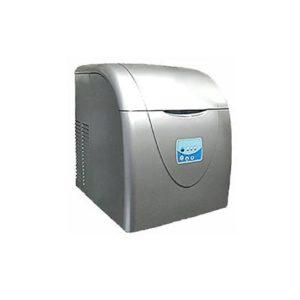 Льдогенератор льда ZB-15AP