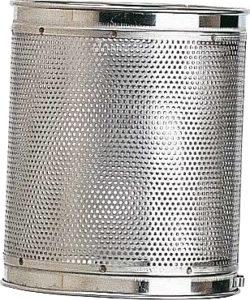 Сито для C 80 диам. 3мм арт.57008