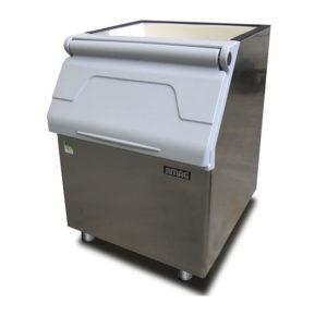 Бункер для льда SIMAG R 150