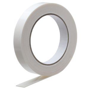 Двухсторонняя клейкая лента для крепления зеркал