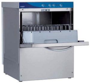 Фронтальная посудомоечная машина FAST 145