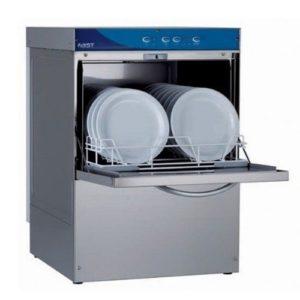 Фронтальная посудомоечная машина FAST 160-2 S