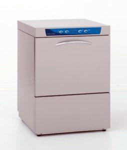 Фронтальная посудомоечная машина Pluvia 260