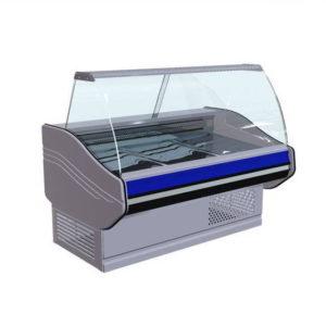 Холодильная витрина Ариэль ВН-3-130