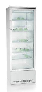 Холодильный шкаф Бирюса 310E