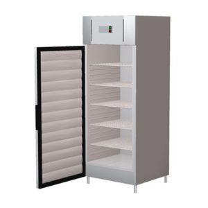 Холодильный шкаф Рапсодия R1400LX