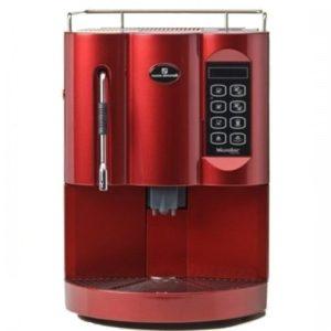 Кофемашина Nuova simonelli Microbar 2 Grinder AD